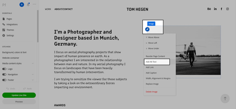 Screen Shot 2020-08-11 at 1.11.20 PM